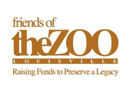 Friends-of-Zoo_logo_876u
